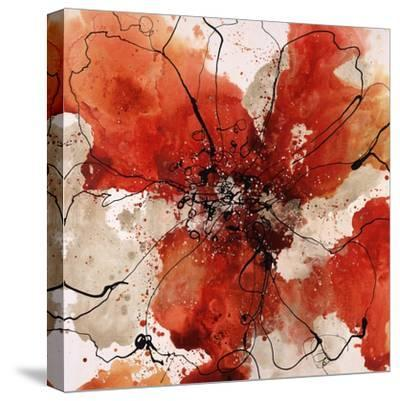 Alluring Blossom III by Rikki Drotar