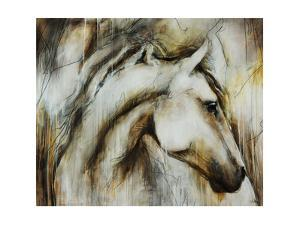 Beautiful Horses Artwork For Sale Posters And Prints