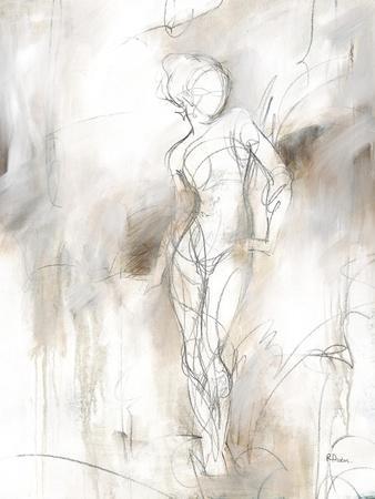 Enchantress II