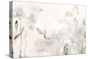Flowing Softly by Rikki Drotar