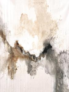 Soft Stream II by Rikki Drotar