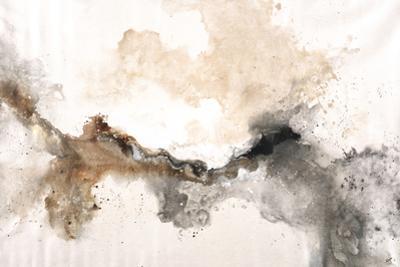 Soft Stream by Rikki Drotar