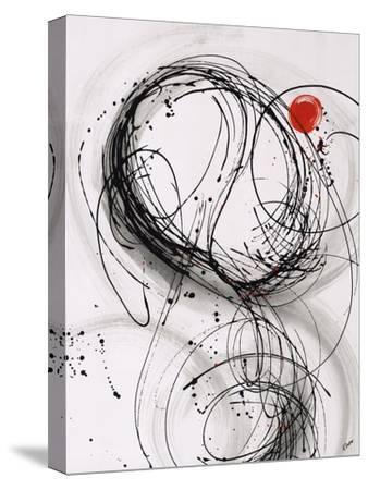 Timing II by Rikki Drotar