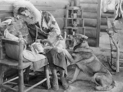 https://imgc.artprintimages.com/img/print/rin-tin-tin-1916-1932_u-l-pgmh9h0.jpg?p=0
