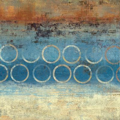 Ring a Ling I-Andrew Michaels-Art Print