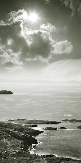 Ring of Kerry- Bluehouseproject-Photographic Print