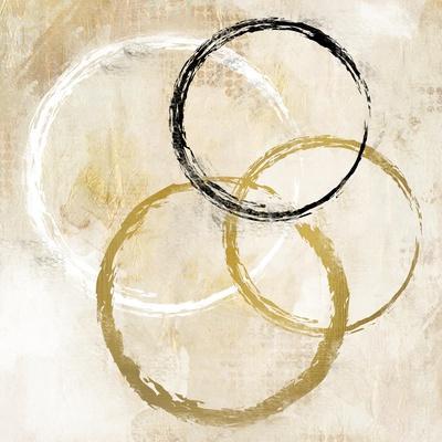 https://imgc.artprintimages.com/img/print/ring-time-1_u-l-q1bbxow0.jpg?p=0