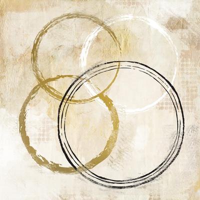 https://imgc.artprintimages.com/img/print/ring-time-2_u-l-q1bbxxf0.jpg?p=0