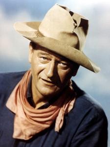Rio Bravo 1959 Directed by Howard Hawks John Wayne