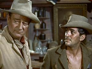 Beautiful Rio Bravo artwork for sale, Posters and Prints ...