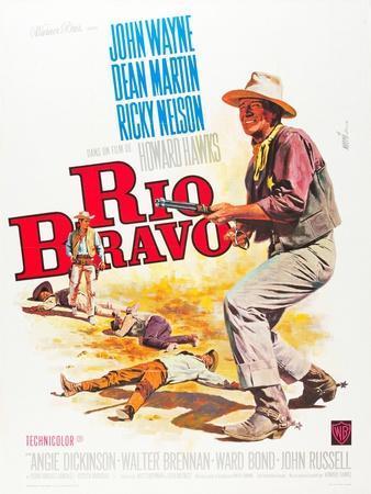 https://imgc.artprintimages.com/img/print/rio-bravo-john-wayne-on-french-poster-art-1959_u-l-pjyeop0.jpg?p=0