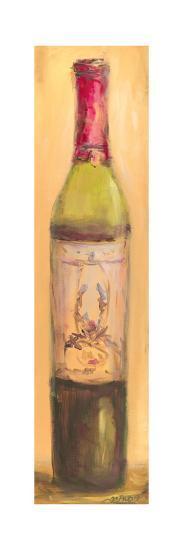 Rioja I-JC Pino-Art Print