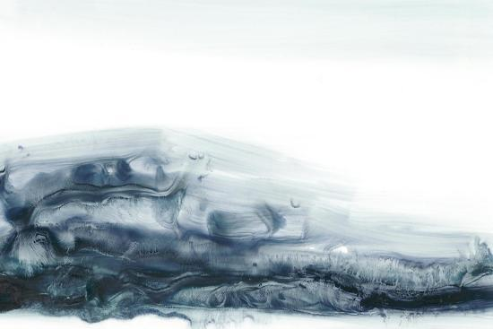 Rip Current II-Ethan Harper-Premium Giclee Print