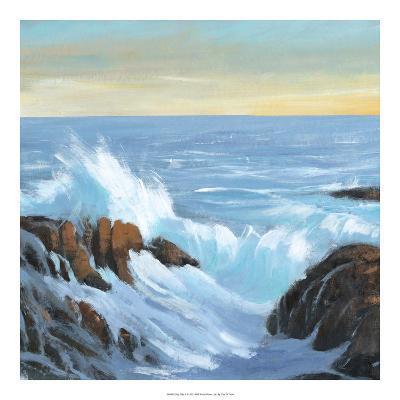 Rip Tide II-Tim O'toole-Giclee Print