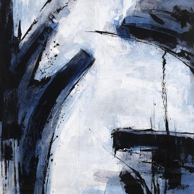 Riposte-Joshua Schicker-Giclee Print