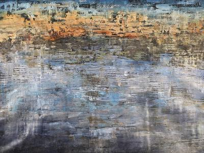 Ripple Effect-Alexys Henry-Giclee Print