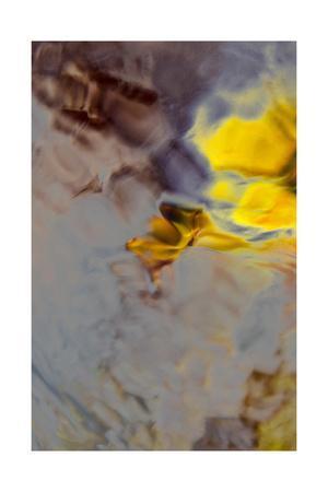 https://imgc.artprintimages.com/img/print/ripple-effect_u-l-q1g0tze0.jpg?p=0