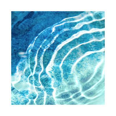 https://imgc.artprintimages.com/img/print/ripple-reflection-i_u-l-f8vgr30.jpg?p=0