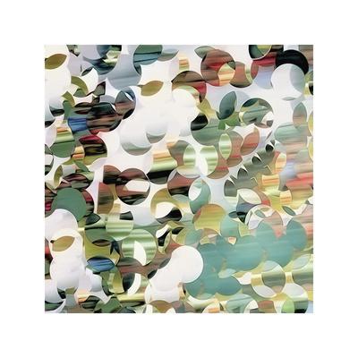 https://imgc.artprintimages.com/img/print/ripples-left_u-l-f9006s0.jpg?p=0