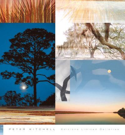https://imgc.artprintimages.com/img/print/rise-and-set-i_u-l-f3350x0.jpg?p=0