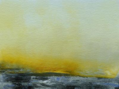 Rise I-Sharon Gordon-Premium Giclee Print