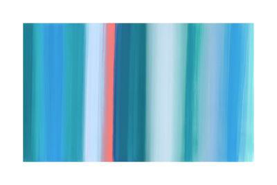 https://imgc.artprintimages.com/img/print/rise_u-l-pt7zag0.jpg?p=0