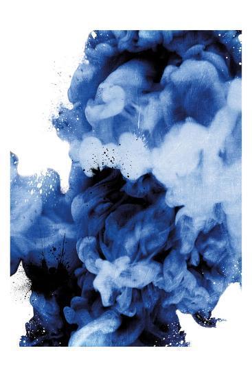 Rising Fuel 1-Marcus Prime-Art Print