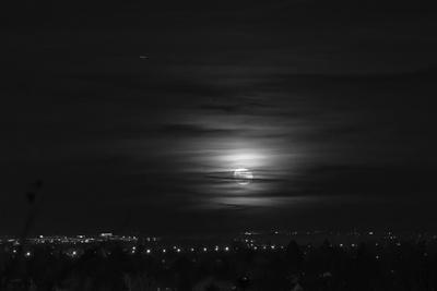https://imgc.artprintimages.com/img/print/rising-full-moon-munich-germany_u-l-q1bqf2o0.jpg?p=0