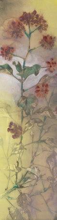 https://imgc.artprintimages.com/img/print/rising-garden-i_u-l-f13rxb0.jpg?p=0