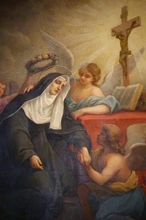 https://imgc.artprintimages.com/img/print/rita-of-cascia-patron-saint-of-the-impossible-abused-wives-and-widows_u-l-pxwy4y0.jpg?p=0