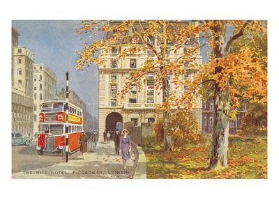 https://imgc.artprintimages.com/img/print/ritz-hotel-piccadily-london-england_u-l-pi2bwh0.jpg?p=0