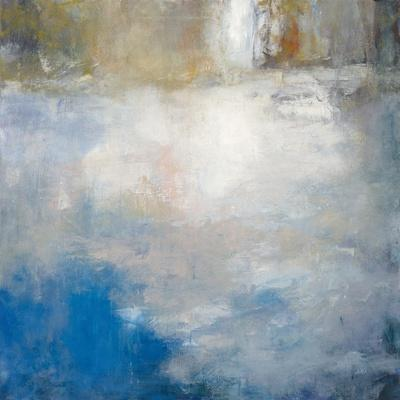 https://imgc.artprintimages.com/img/print/river-abstract_u-l-q1gwksi0.jpg?p=0