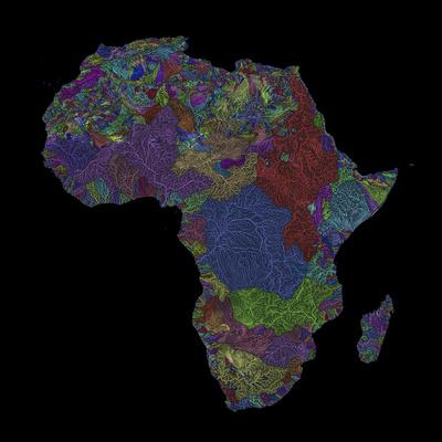 https://imgc.artprintimages.com/img/print/river-basins-of-africa-in-rainbow-colours_u-l-q1c7ehn0.jpg?p=0