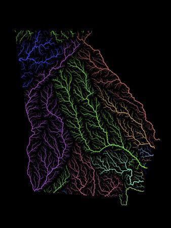https://imgc.artprintimages.com/img/print/river-basins-of-georgia-in-rainbow-colours_u-l-q1c7kdq0.jpg?p=0