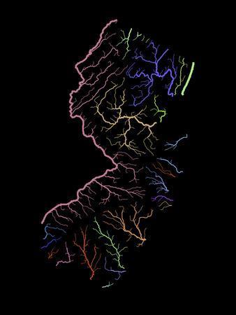 https://imgc.artprintimages.com/img/print/river-basins-of-new-jersey-in-rainbow-colours_u-l-q1c748y0.jpg?p=0