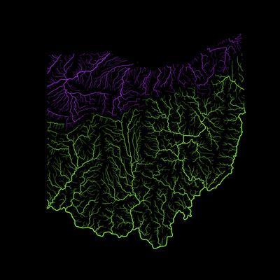 https://imgc.artprintimages.com/img/print/river-basins-of-ohio-in-rainbow-colours_u-l-q1c74ze0.jpg?p=0