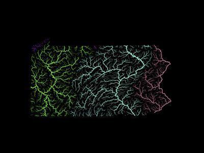 https://imgc.artprintimages.com/img/print/river-basins-of-pennsylvania-in-rainbow-colours_u-l-q1c77yk0.jpg?p=0