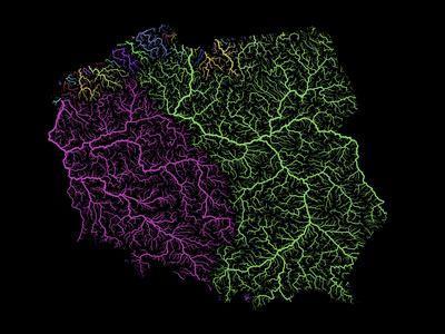 https://imgc.artprintimages.com/img/print/river-basins-of-poland-in-rainbow-colours_u-l-q1c771i0.jpg?p=0
