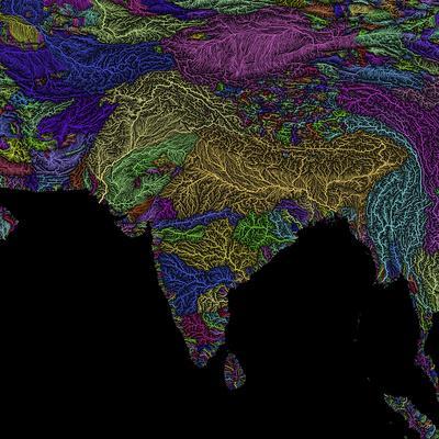 https://imgc.artprintimages.com/img/print/river-basins-of-south-asia-in-rainbow-colours_u-l-q1c78ha0.jpg?p=0