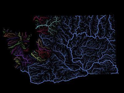 https://imgc.artprintimages.com/img/print/river-basins-of-washington-in-rainbow-colours_u-l-q1c7h8d0.jpg?p=0