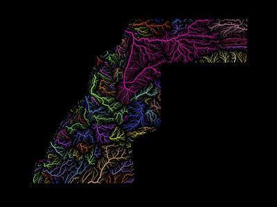 https://imgc.artprintimages.com/img/print/river-basins-of-western-sahara-in-rainbow-colours_u-l-q1c7e770.jpg?p=0