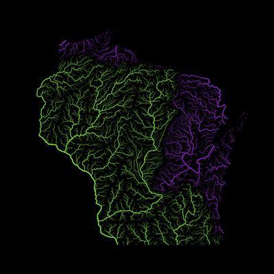 https://imgc.artprintimages.com/img/print/river-basins-of-wisconsin-in-rainbow-colours_u-l-q1c7epc0.jpg?p=0