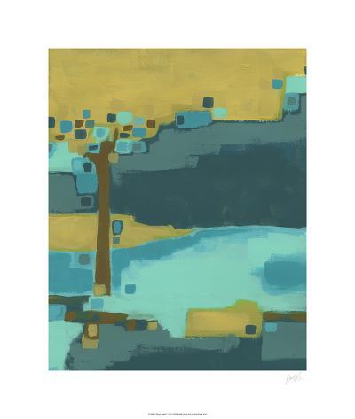 River Bend I-Erica J^ Vess-Limited Edition