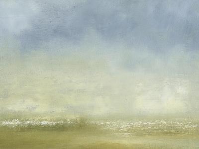 River I-Sharon Gordon-Premium Giclee Print