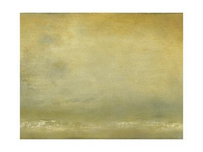 https://imgc.artprintimages.com/img/print/river-ii_u-l-q1bf4ds0.jpg?p=0