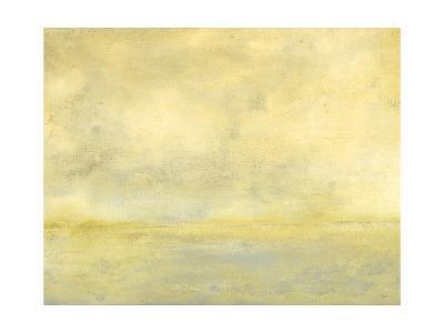River IV-Sharon Gordon-Premium Giclee Print