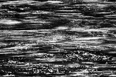 River Running-Ursula Abresch-Photographic Print