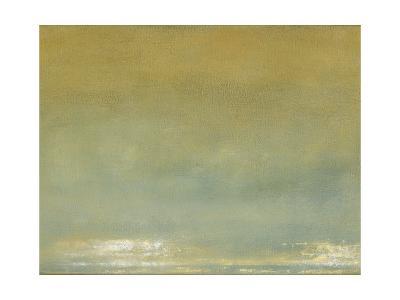 River VI-Sharon Gordon-Premium Giclee Print