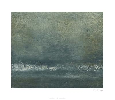River View I-Sharon Gordon-Limited Edition