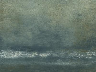 https://imgc.artprintimages.com/img/print/river-view-i_u-l-q1bfnov0.jpg?p=0